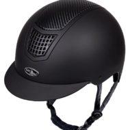 casco quantinum carbon fair play