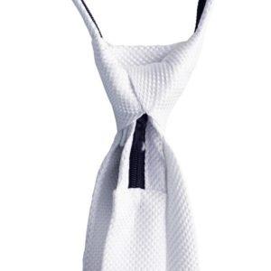 corbata fair play