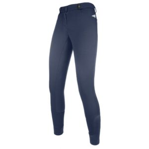 pantalon empire hkm
