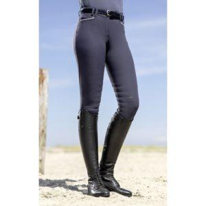 pantalon venezia hkm
