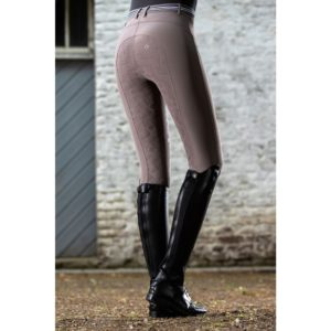 pantalones elemento hkm