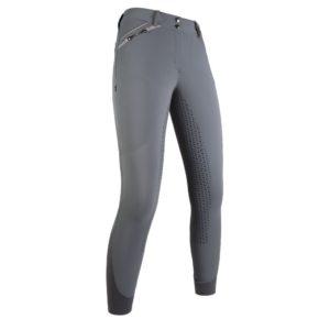 pantalon young style hkm