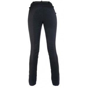 pantalon jodhpur HKM