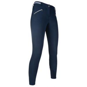 pantalon elemento HKM
