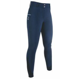 pantalones comfort HKM