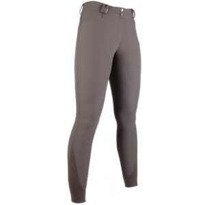 pantalon active fit