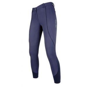 pantalon future zoe