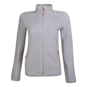 camisa basic hkm