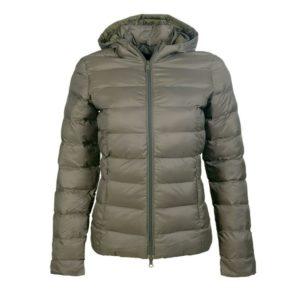 chaqueta lena hkm