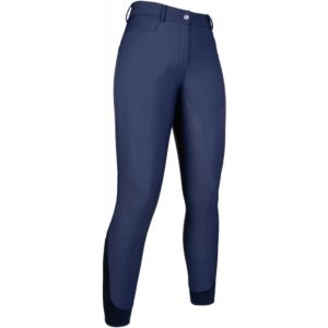pantalon softshell hkm