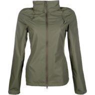 chaqueta rainy day hkm
