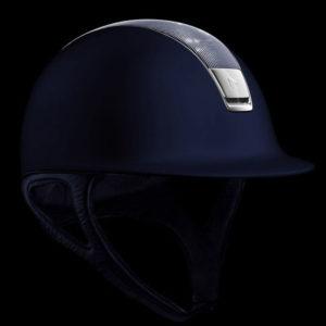 casco samshield