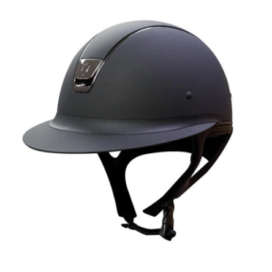 casco samshield miss shield