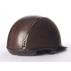casco premium
