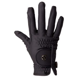 guantes br durable pro