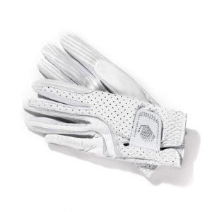 guantes samshield