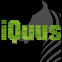 iquus