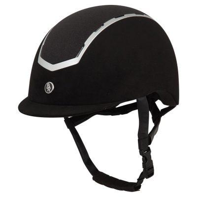 casco BR Sigma