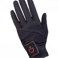 guantes Cavalleria Toscana
