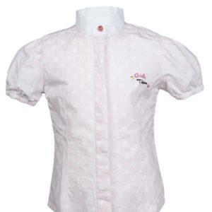 camisa concurso hkm