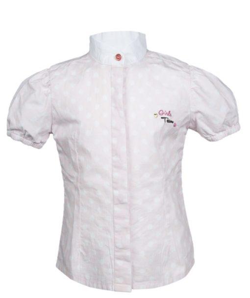 HKM Sports Equipment Little Sister Shirt/ /Santa Fe
