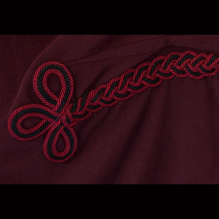 anna scarpati ornamento