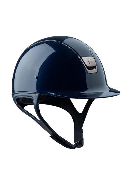 casco samshield glossy