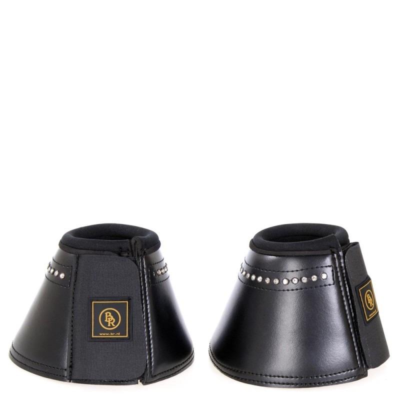 campana br
