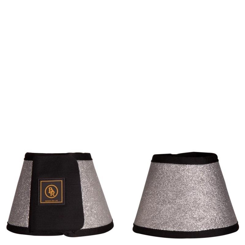 campanas br glitter