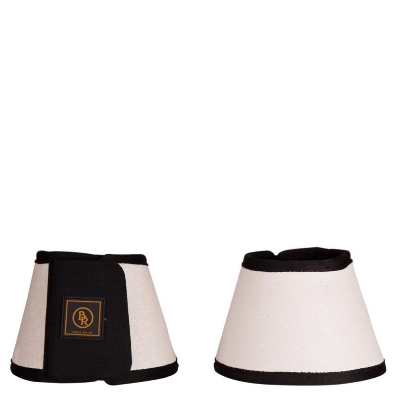 campanas br