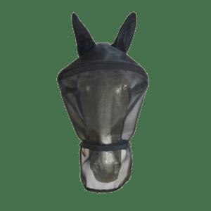 mascara antimoscas kentucky
