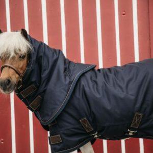 manta kentucky pony