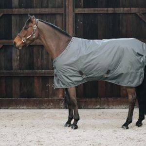 manta exterior impermeable Kentucky.