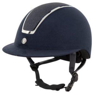 casco BR Omega Gliter