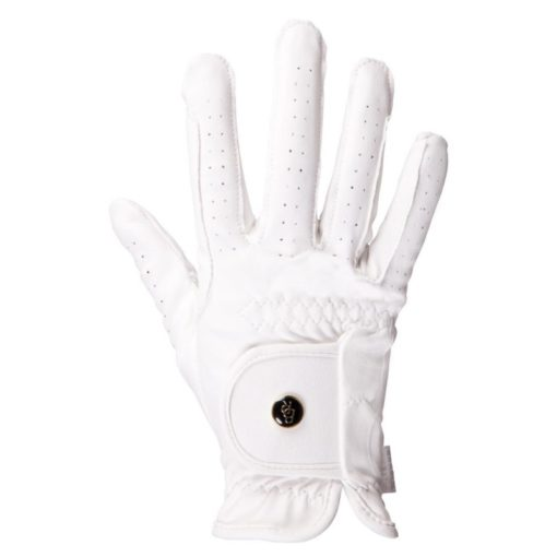 guantes br