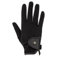 guantes royal mesh BR