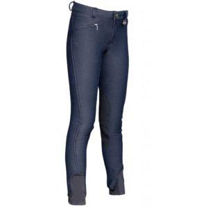 pantalon winter easy HKM