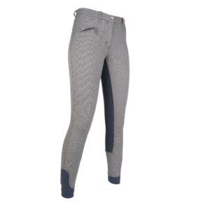 pantalon glorenza hkm
