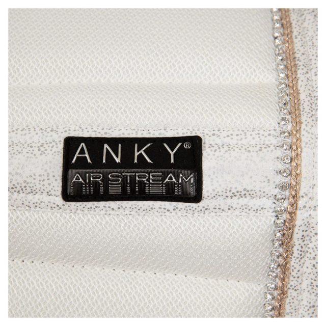 anky cristal