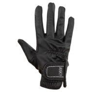guantes anky