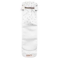 plastro anky multi-fit