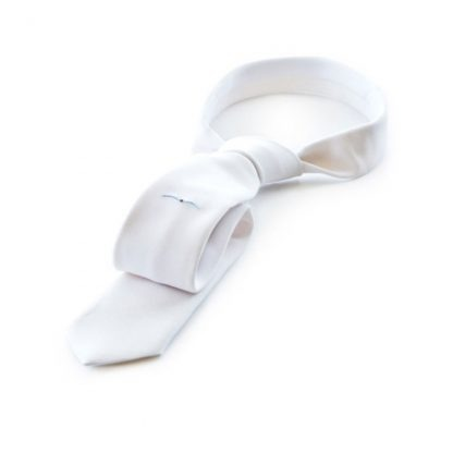 corbata Xilo Animo italia