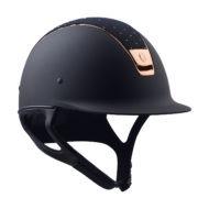 casco samshield opcion fancy
