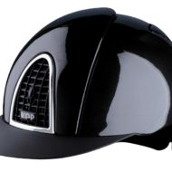 casco kep shine