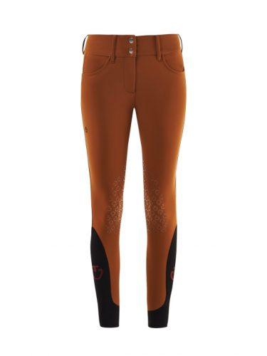 pantalon cavalleria toscana