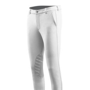 pantalon animo marlon