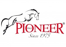 Pioneer boots
