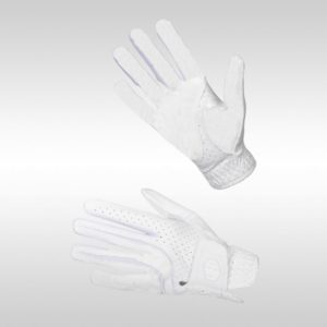guantes samshield hunter