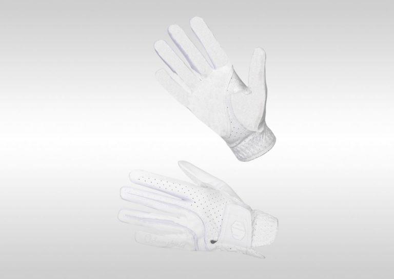 guantes samshield hunter