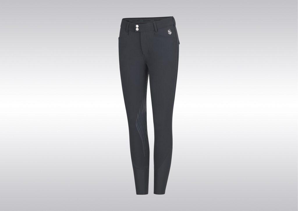pantalones samshield